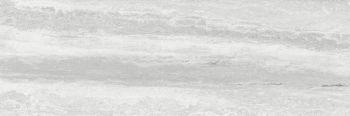 Laparet Glossy Плитка настенная серый 60110 20х60