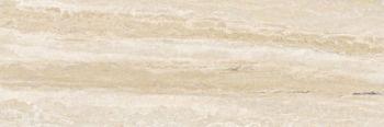 Laparet Glossy Плитка настенная бежевый 60111 20х60