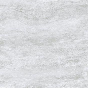 Laparet Glossy Керамогранит серый SG166000N 40,2х40,2