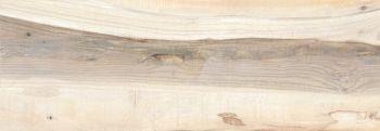 Laparet Grace Плитка настенная бежевый 17-01-11-1331 20х60