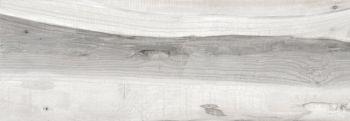 Laparet Grace Плитка настенная серый 17-01-06-1331 20х60