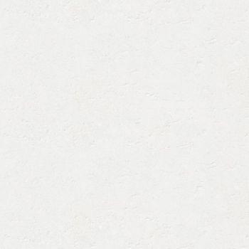 Laparet Sand Керамогранит серый SG166600N 40,2х40,2