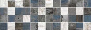 Laparet Sweep Декор мозаичный микс MM60116 20х60