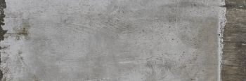 Laparet Sweep Плитка настенная микс 60121 20х60