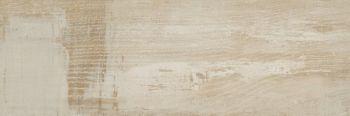 Laparet Sweep Плитка настенная бежевый 60120 20х60