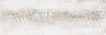 Laparet Sweep Плитка настенная белый 60119 20х60
