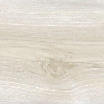 Laparet (Sweep) Zen Керамогранит бежевый SG164800N 40,2х40,2