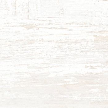 Laparet (Sweep) Havana Керамогранит белый SG163600N 40,2х40,2