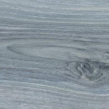 Laparet (Sweep) Zen Керамогранит синий SG163300N 40,2х40,2
