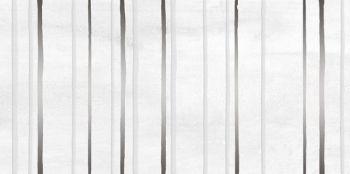 Laparet Concrete Trigger Декор серый 30х60
