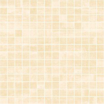 Laparet Concrete Мозаика бежевый 30х30