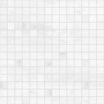 Laparet Concrete Мозаика серый 30х30