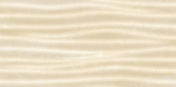 Laparet Concrete Плитка настенная бежевый рельеф 30х60