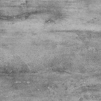 Laparet Concrete Керамогранит тёмно-серый 40х40