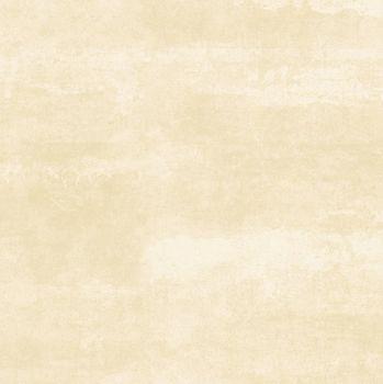 Laparet Concrete Керамогранит бежевый 40х40