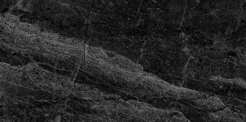 Laparet Crystal Плитка настенная чёрный 30х60