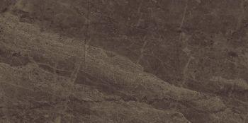 Laparet Crystal Плитка настенная коричневый 30х60