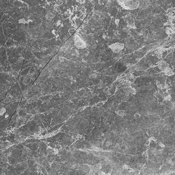 Laparet Crystal Керамогранит серый 40х40