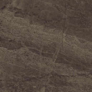 Laparet Crystal Керамогранит коричневый  40х40