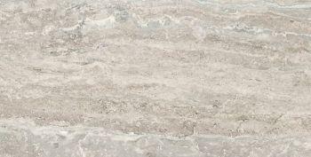 Laparet Echo Плитка настенная серый 30х60