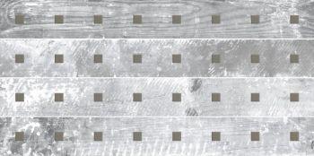 Laparet Extra Elemental Декор серый 30х60