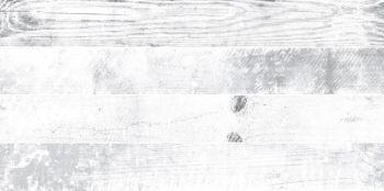 Laparet Extra Плитка настенная белый 30х60
