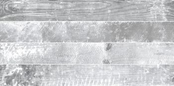 Laparet Extra Плитка настенная серый 30х60