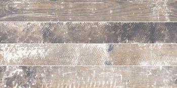Laparet Extra Плитка настенная коричневый 30х60