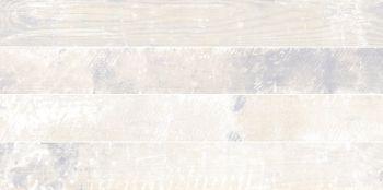 Laparet Extra Плитка настенная бежевый 30х60