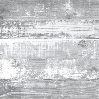 Laparet Extra Керамогранит серый 40х40
