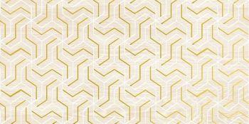 Laparet Genesis Fractal Декор бежевый 30х60