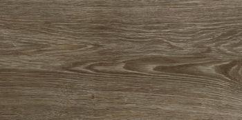Laparet Genesis Плитка настенная коричневый 30х60