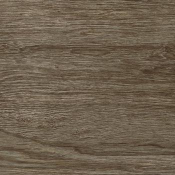 Laparet Genesis Керамогранит коричневый 40х40