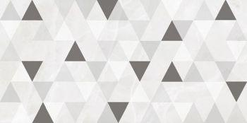 Laparet Plazma Avers Декор белый 30х60