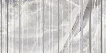 Laparet Plazma Trigger Декор серый 30х60