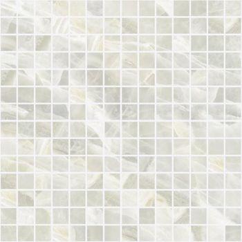 Laparet Plazma Мозаика зелёный 30х30