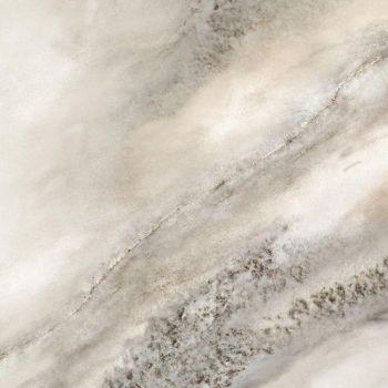 Laparet Continent Керамогранит микс SG165200N 40,2х40,2
