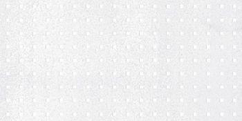 Laparet Metallica Pixel Декор светлый 25х50