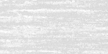 Laparet Metallica Декор светлый 25х50