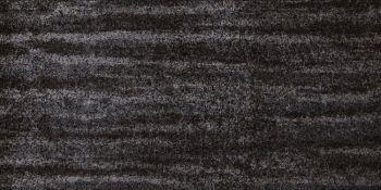 Laparet Metallica Декор чёрный 25х50