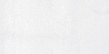 Laparet Metallica Плитка настенная светлый 34009 25х50