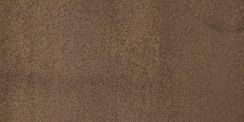 Laparet Metallica Плитка настенная коричневый 34010 25х50