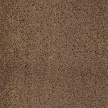 Laparet Metallica Керамогранит коричневый SG165100N 40,2х40,2