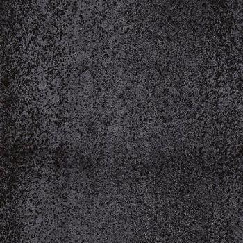 Laparet Metallica Керамогранит чёрный SG165000N 40,2х40,2
