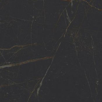 Laparet (Olimpus) Royal Керамогранит чёрный SG163900N 40,2х40,2