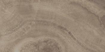 Laparet Prime Плитка настенная коричневый 34028 25х50
