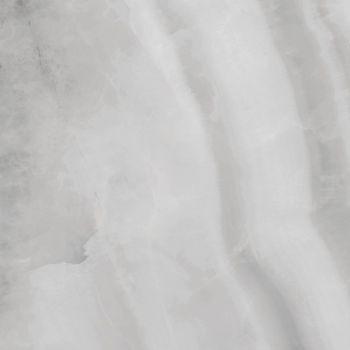 Laparet Prime Керамогранит серый SG165600N 40,2х40,2