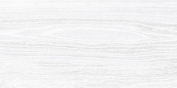 Laparet Village Плитка настенная белый 34001 25х50