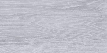 Laparet Village Плитка настенная серый 34003 25х50