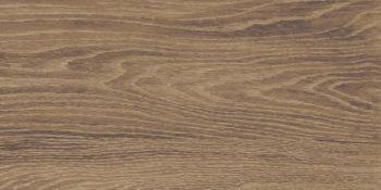 Laparet Village Плитка настенная коричневый 34005 25х50